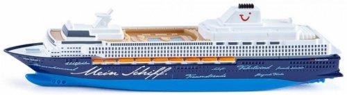 SIKU #1726 Mein Schiff 1
