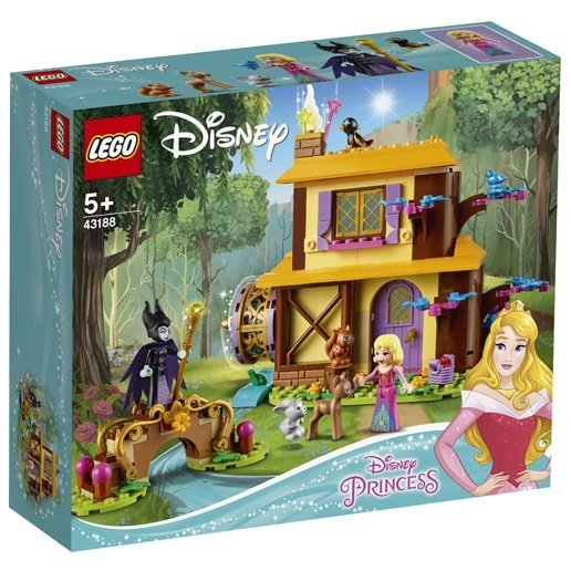 LEGO 樂高積木 43188