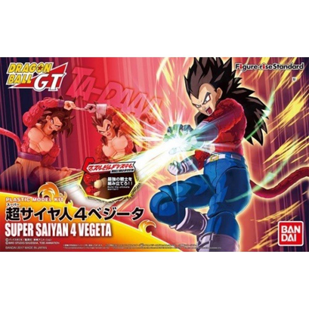 鋼彈gundam組合模型 七龍珠 超級賽亞人 達爾
