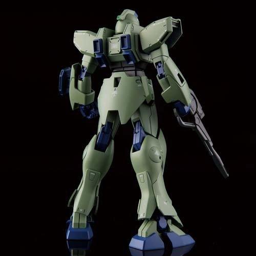鋼彈gundam組合模型 RE #11 1/100 鋼伊基