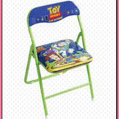 兒童椅 - 玩具總動員