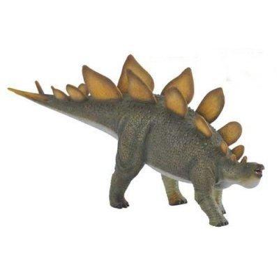 《 COLLECTA 》英國 Procon 動物模型 劍龍