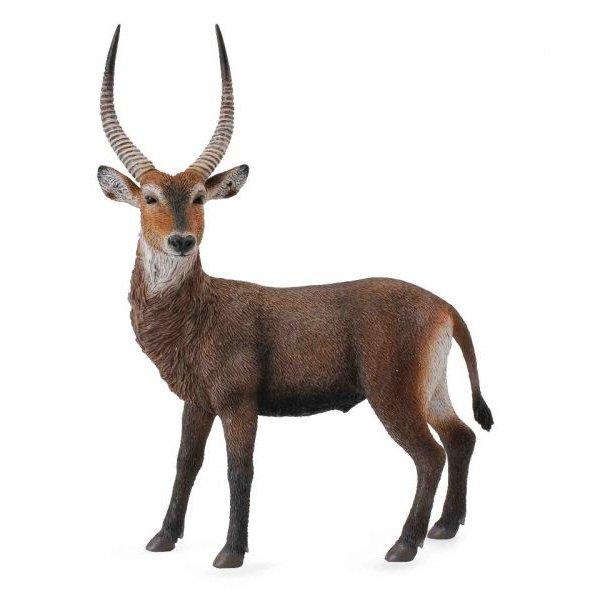 《 COLLECTA 》英國 Procon 動物模型 水羚