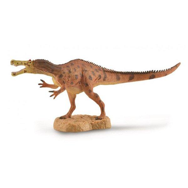 《 COLLECTA 》英國 Procon 動物模型 重爪龍