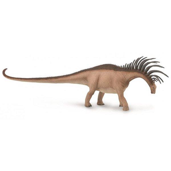 《 COLLECTA 》英國 Procon 動物模型 巴加達龍