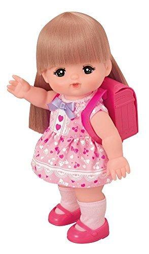 小美樂娃娃 - 上學小美樂
