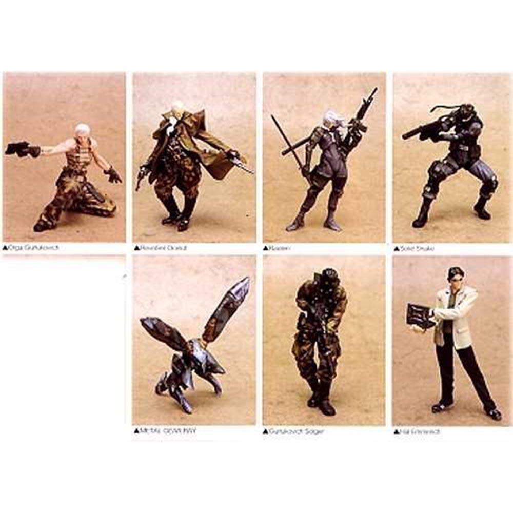 特攻神諜 -2初版 (彩色版)7盒+黑色版7盒+1黑色隱藏板