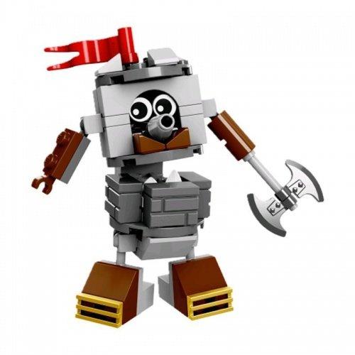 LEGO 樂高積木 Mixels系列 41557 Mixels 7-Camillot