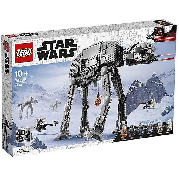LEGO75288AT-AT