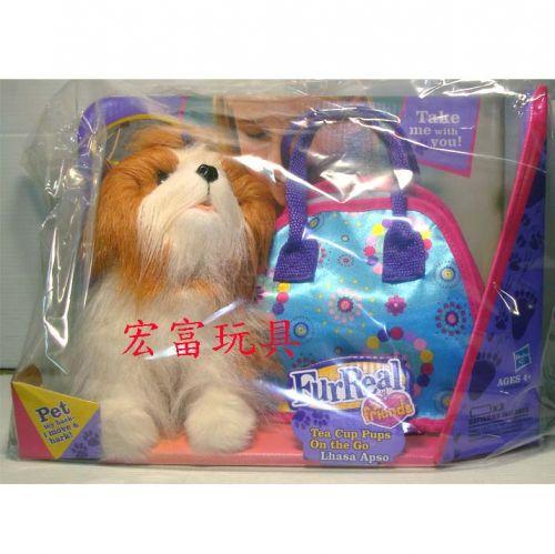 寵物系列-時尚寵物組 【出清特價商品】
