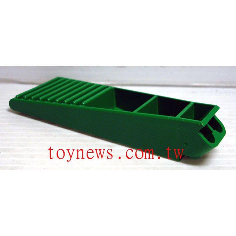 樂高積木LEGO 樂高拆解器 綠色